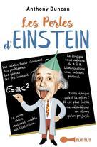 Les perles d'Einstein |