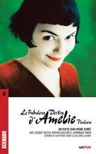 Le Fabuleux destin d'Amélie Poulain | Laurant, Guillaume