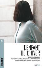 L'Enfant de l'Hiver | Assayas, Olivier