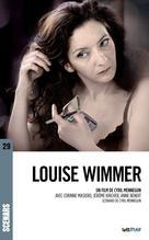 Louise Wimmer (scénario du film) | Mennegun, Cyril