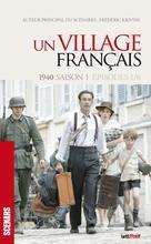 Un village français (scénario saison 1) | Krivine, Frédéric
