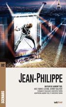 Jean-Philippe (scénario du film)   Turpin, Christophe