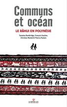 Communs et océans   Tamatoa Bambridge, F.