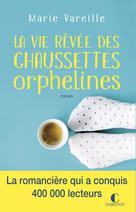 La vie rêvée des chaussettes orphelines | Vareille, Marie
