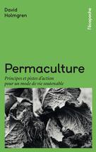 Permaculture | Holmgren, David