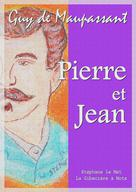 Pierre et Jean | Maupassant, Guy de