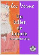 Un billet de loterie | Verne, Jules