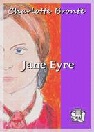 Jane Eyre | Brontë, Charlotte