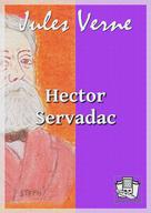 Hector Servadac | Verne, Jules
