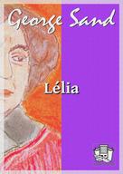 Lélia | Sand, George