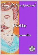 Yvette | Maupassant, Guy de