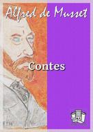 Contes   Musset, Alfred de