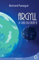 Argyll | Passegué, Bertrand