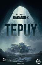 Tepuy | Baranger, François