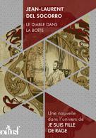 Le Diable dans la boîte | Del Socorro, Jean-Laurent