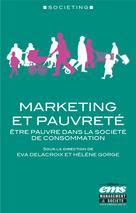 Marketing et pauvreté | Delacroix, Eva