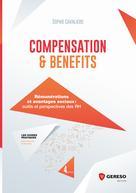 Compensation and benefits   Cavaliero, Sophie