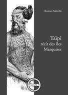 Taïpi | Melville, Herman