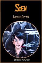 Soen | Cottin, Lucille