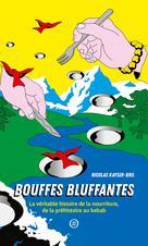 Bouffes bluffantes | Kayser-Bril, Nicolas
