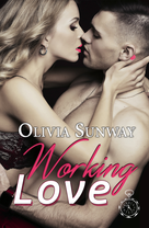 Working Love | Sunway, Olivia