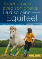 Jouer à pieds avec son cheval   Chevchenko, Natalia