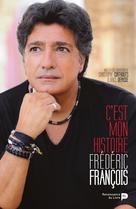 Frédéric François | Brice Depasse
