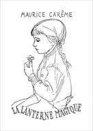 La Lanterne magique : poèmes pour enfants | Carême, Maurice