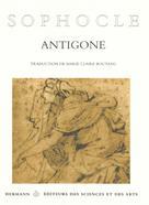 Antigone | Sophocle,