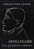 Les peintres cubistes | Apollinaire, Guillaume