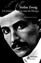 Stefan Zweig | Lafaye, Jean-Jacques