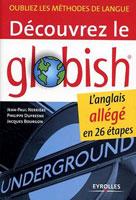 Découvrez le globish  | Nerrière, Jean-Paul