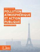 Pollution atmosphérique et action publique | Boutaric, Franck
