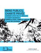 Biens Publics, charité privée   Fack, Gabrielle