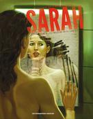 Sarah T2 : La Créature de la cave | Bec, Christophe