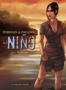 El Nino T2 : Rio Guayas | Perrissin, Christian