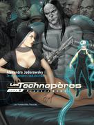 Planeta Games | Jodorowsky, Alejandro