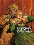 Bouncer T2 : La Pitié des bourreaux | Jodorowsky, Alejandro
