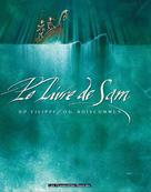 Les Livres de vie T2 : Le Livre de Sam | Filippi, D-P