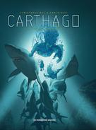 Carthago T7 : La Fosse du Kamtschatka | Bec, Christophe