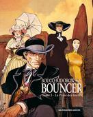 Bouncer T5 : La Proie des Louves | Jodorowsky, Alejandro