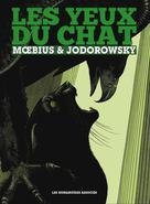 Les Yeux du Chat | Jodorowsky, Alejandro