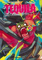 Tequila T3 : Tolérance zéro | Frissen, Jerry