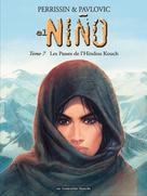 El Nino T7 : Les Passes de l'Hindou Kouch | Perrissin, Christian