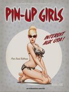 Pin Up Girls   Beltran, Fred