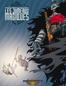 Les Jumeaux Magiques | Jodorowsky, Alejandro
