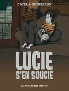 Lucie s'en soucie | Grisseaux, Veronique
