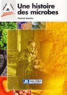 Une histoire des microbes | Berche, Patrick