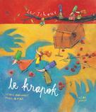 Le Krapok | Moncomble, Gérard
