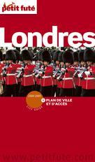 Londres 2008-2009 | Auzias, Dominique